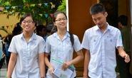 Trường ĐH Ngoại thương công bố điểm thi