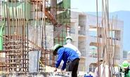 Lao động Trung Quốc tràn vào Vũng Áng