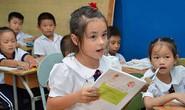 Đề án đổi mới sách giáo khoa: Đơn giản, chung chung