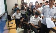 Malaysia im lặng trước đề nghị cung cấp thông tin của Việt Nam