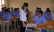 Trên 2.000 lao động trúng tuyển sang Hàn Quốc