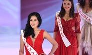 Hành trình vào top 25 Miss World của Nguyễn Thị Loan
