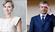Ly dị vợ, tỉ phú Nga mất 4,5 tỉ USD