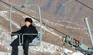 Mổ xẻ khu trượt tuyết con cưng của Kim Jong-un