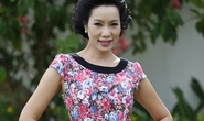 """Trịnh Kim Chi: """"Đam mê nào cũng nghiệt ngã!"""""""