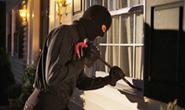 Bắt băng nhóm chuyên trộm cắp công sở ở miền Tây