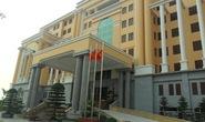 Thanh tra Chính phủ thừa nhận bổ nhiệm cán bộ nhiều hơn quy định