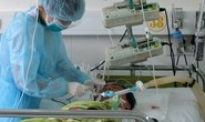 Thêm 3 bệnh nhân ở Khánh Hòa  nhiễm cúm A/H1N1