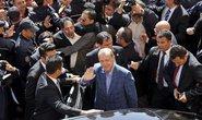 Thủ tướng Thổ Nhĩ Kỳ thề bắt kẻ thù trả giá