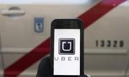 Baidu rót tiền chống lưng cho ứng dụng taxi Uber