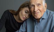 Angelina Jolie kể khó khăn lúc đạo diễn phim mới