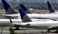 """Máy bay chuyển hướng vì hành khách tranh ghế"""""""