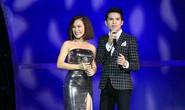 Uyên Linh - Quốc Thiên khách mời đặc biệt của Vietnam's Got Talent