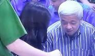Siêu lừa Huyền Như tiết lộ kẽ hở của ACB trong phiên xử bầu Kiên