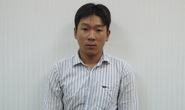 """Vụ đấu súng với công an tại Bình Thuận: Long """"gà"""" ra đầu thú"""