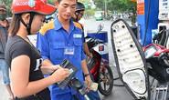 Bộ Công Thương yêu cầu giữ nguyên giá xăng dầu