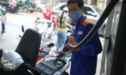Doanh nghiệp tự định giá xăng dầu?