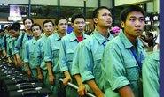 Hơn 57.000 lao động Việt Nam đi làm việc ở nước ngoài