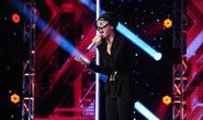 Vụ ca sĩ Anh Thúy lừa dối: Nhà sản xuất có phần trách nhiệm