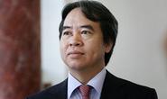 """Thống đốc Bình giải trình việc """"bắt nhốt"""" nợ xấu"""