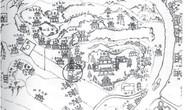 Bí ẩn lăng mộ vua Quang Trung: Có cung Đan Dương ở Huế?