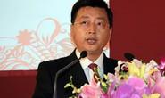 Trung Quốc: Cựu phó chủ tịch ngân hàng nhận án chung thân