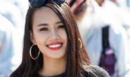 Người đẹp Việt thi chui bị phạt 22,5 triệu đồng
