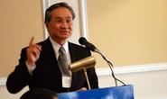 Mỹ được khuyên tránh xa chính trường Thái Lan