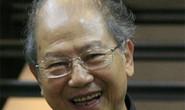 Nhà văn Châu Diên - giải Phan Châu Trinh 2015: Văn chương tồi ít tai họa hơn giáo dục tồi!