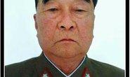 Tướng Triều Tiên chủ mưu vụ tấn công Hàn Quốc qua đời