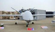 Nhật cân nhắc bắn hạ UAV Trung Quốc trên biển Hoa Đông