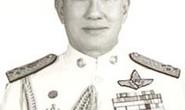 Thống chế không quân Thái Lan tự sát vì trầm cảm?