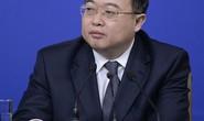 Trung Quốc: Thủ lĩnh Săn cáo mới lùng Lệnh Hoàn Thành