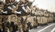 Iran sẽ xem quân đội Mỹ không khác gì IS?