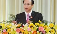 Tân Bí thư Thành ủy Đà Nẵng công bố số điện thoại, email