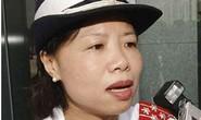 Sếp nữ hải quan Macau tự tử trong nhà vệ sinh công cộng