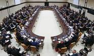 NATO lập kế hoạch tăng cường phòng không cho Thổ Nhĩ Kỳ