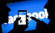 Facebook cảnh báo tấn công mạng