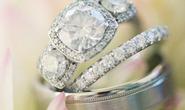 Những chiếc nhẫn cưới đầy ma lực