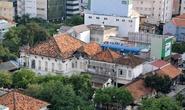 700 tỉ đồng mua biệt thự cổ trung tâm Sài Gòn đắt hay rẻ?
