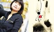 Thu hồi giải thưởng của Phan Huyền Thư vì nghi đạo thơ