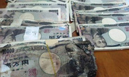 GÓP Ý DỰ THẢO BỘ LUẬT DÂN SỰ (SỬA ĐỔI): Xác định sở hữu cho vật vô chủ