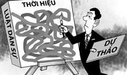 Góp ý Dự thảo Bộ luật Dân sự (sửa đổi): Gỡ nút thắt về thừa kế