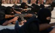 Syria tố Thổ Nhĩ Kỳ tăng hỗ trợ phiến quân