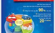 VietinBank cho vay đến 90% nhu cầu