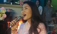 Ngọc Lan liều ca hát vì diễn viên Thành Lũy, Nguyễn Hoàng