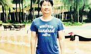 Giang Kim Đạt xài xả láng tiền nhà nước