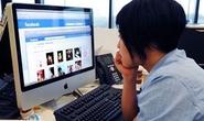 Vì sao Internet Việt Nam đứng thứ 102 thế giới?