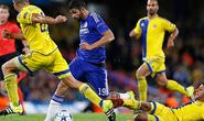 Chiến thắng tạo động lực cho Chelsea