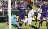 Chung kết Europa League: Lịch sử chờ gọi tên Sevilla
